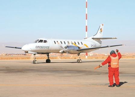 amaszonas-plane-flight-uyuni