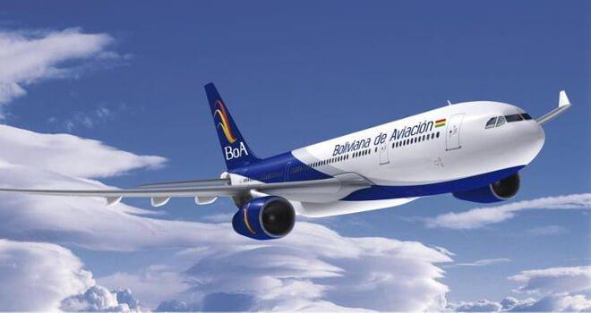 boa-plane-flight-uyuni