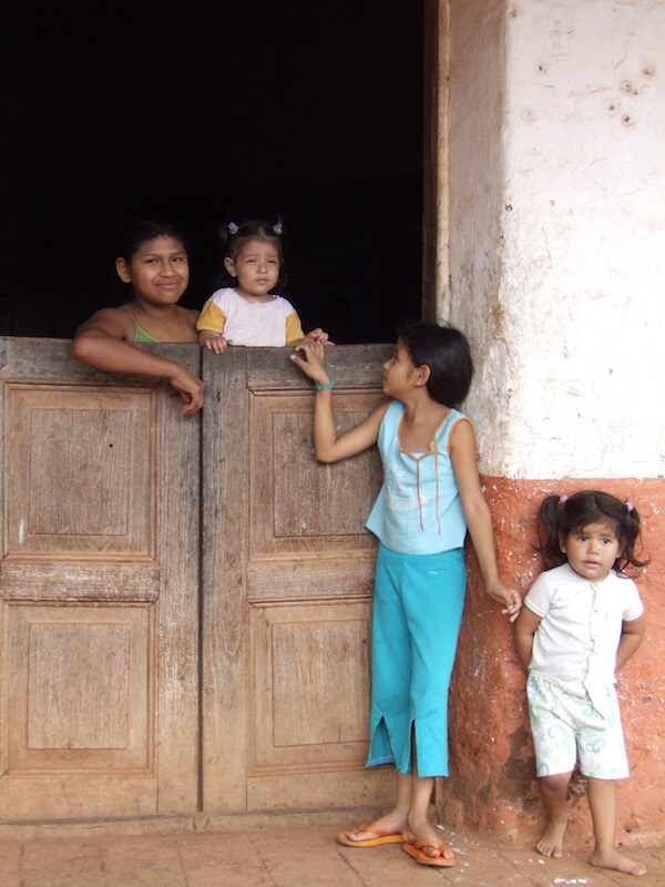 concepcion-children