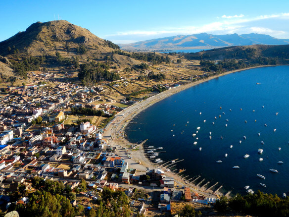 copacabana_lake_titicaca