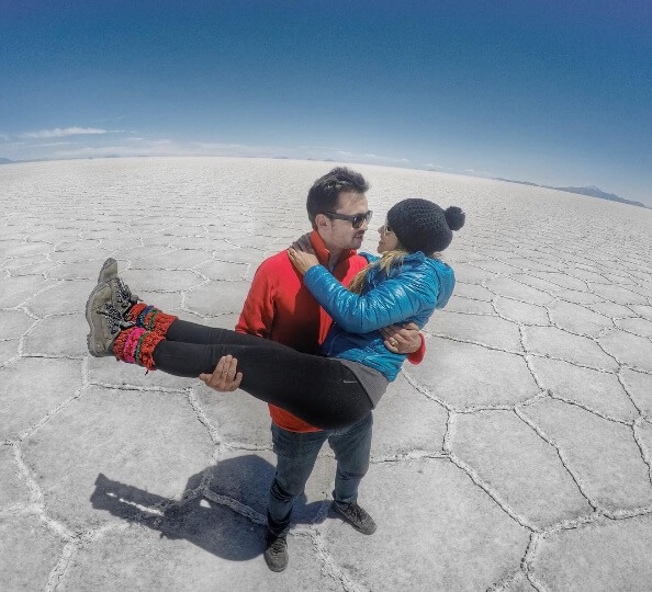 couple-uyuni
