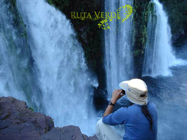 flor-de-oro-waterfall-alhfeld