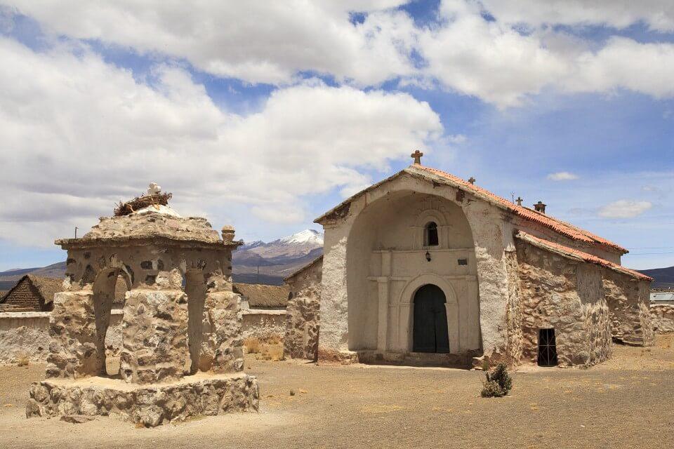 lagunas-chapel