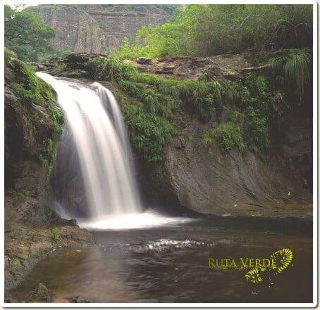 los-volcanes-waterfall