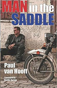Man_in_the_saddle_book