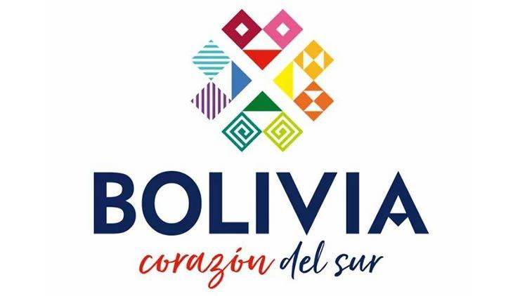 Bolivia corazon del sur