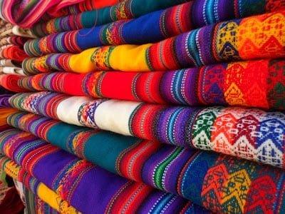 tarabuco_weavings