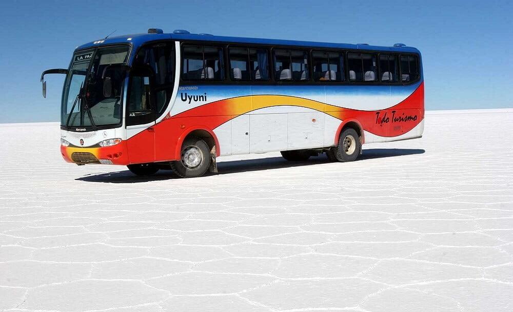 todo-turismo-bus-uyuni